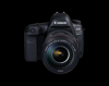 canon-product-shot-600x475.png